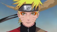 Naruto Uzumaki 5383