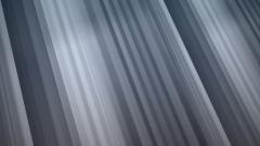 Silver Wallpapers 21845