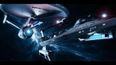 Star Trek 30555