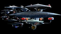 Star Trek 30556