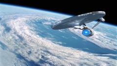Star Trek 30560