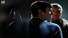 Star Trek Wallpaper 30559