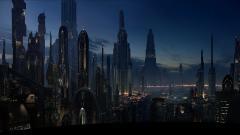 Star Wars 9658