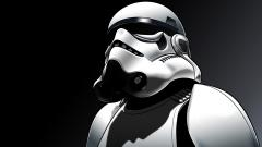 Star Wars 9672