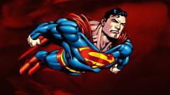 Superman 9475