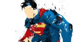 Superman 9483