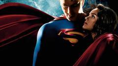 Superman 9485