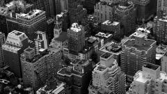 Top City Wallpapers 21112