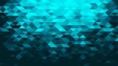 Turquoise Wallpaper 6920