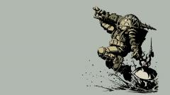 Video Game Wallpapers 8225