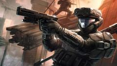 Video Game Wallpapers 8230