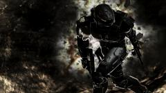 Video Game Wallpapers 8231