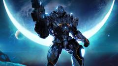 Video Game Wallpapers 8233