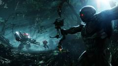 Video Game Wallpapers 8236
