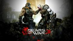 Video Game Wallpapers 8247