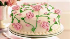 Wedding Cakes 7316