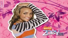 Zoey 101 11139