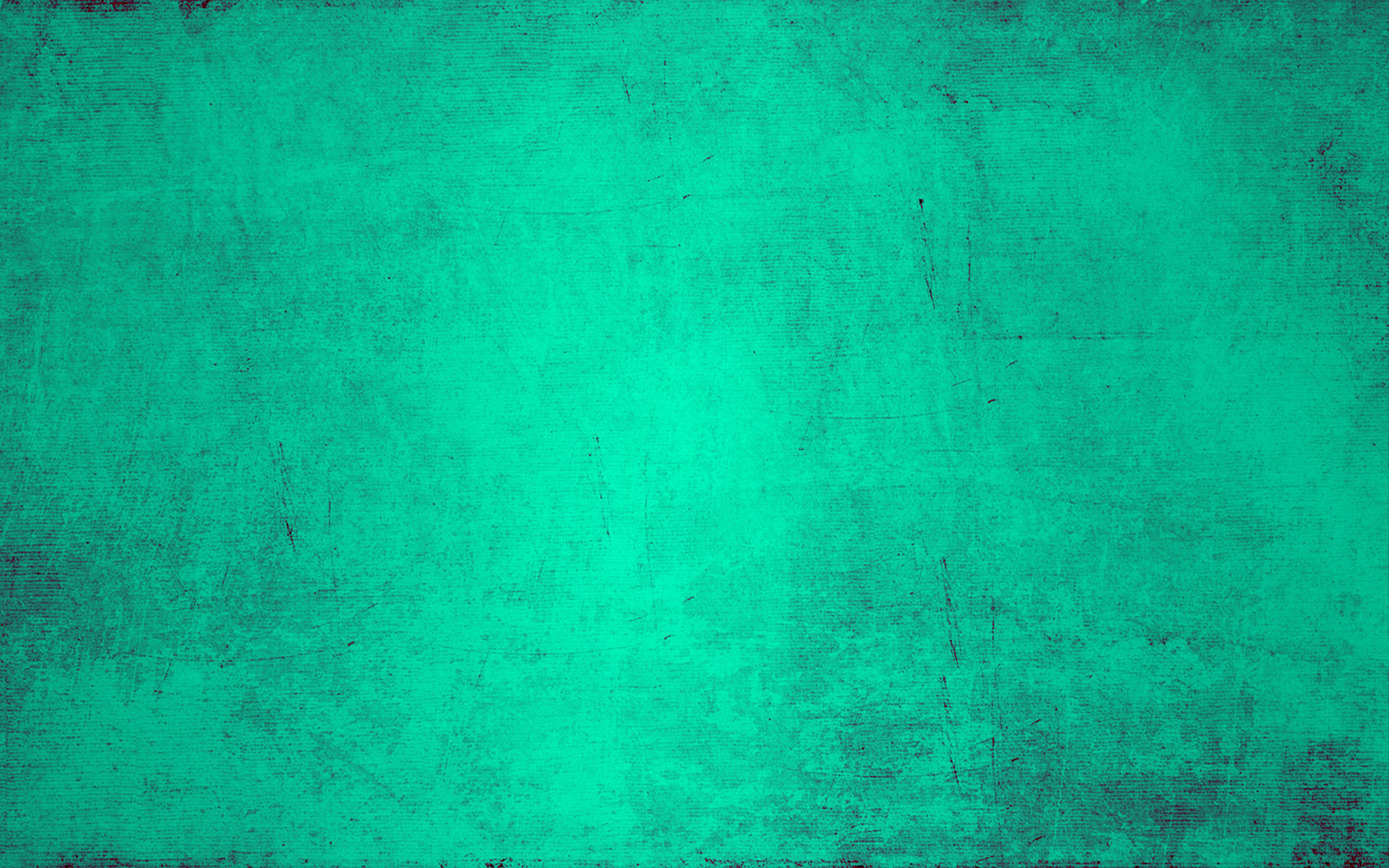 Turquoise wallpaper 6921 1920x1200 px hdwallsource turquoise wallpaper 6921 voltagebd Gallery