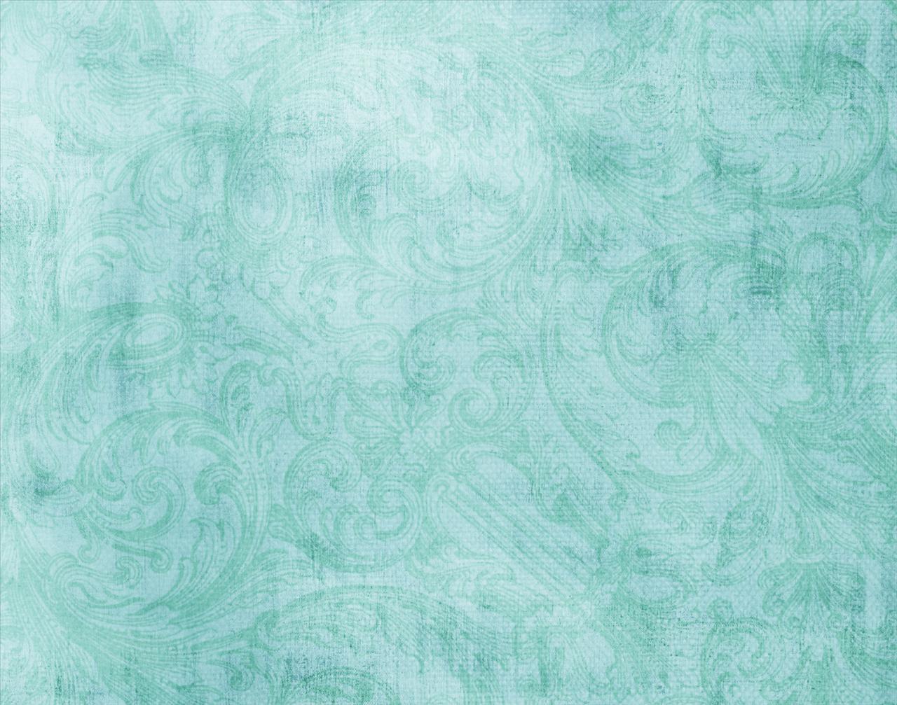 mia name wallpaper turqoise - photo #24