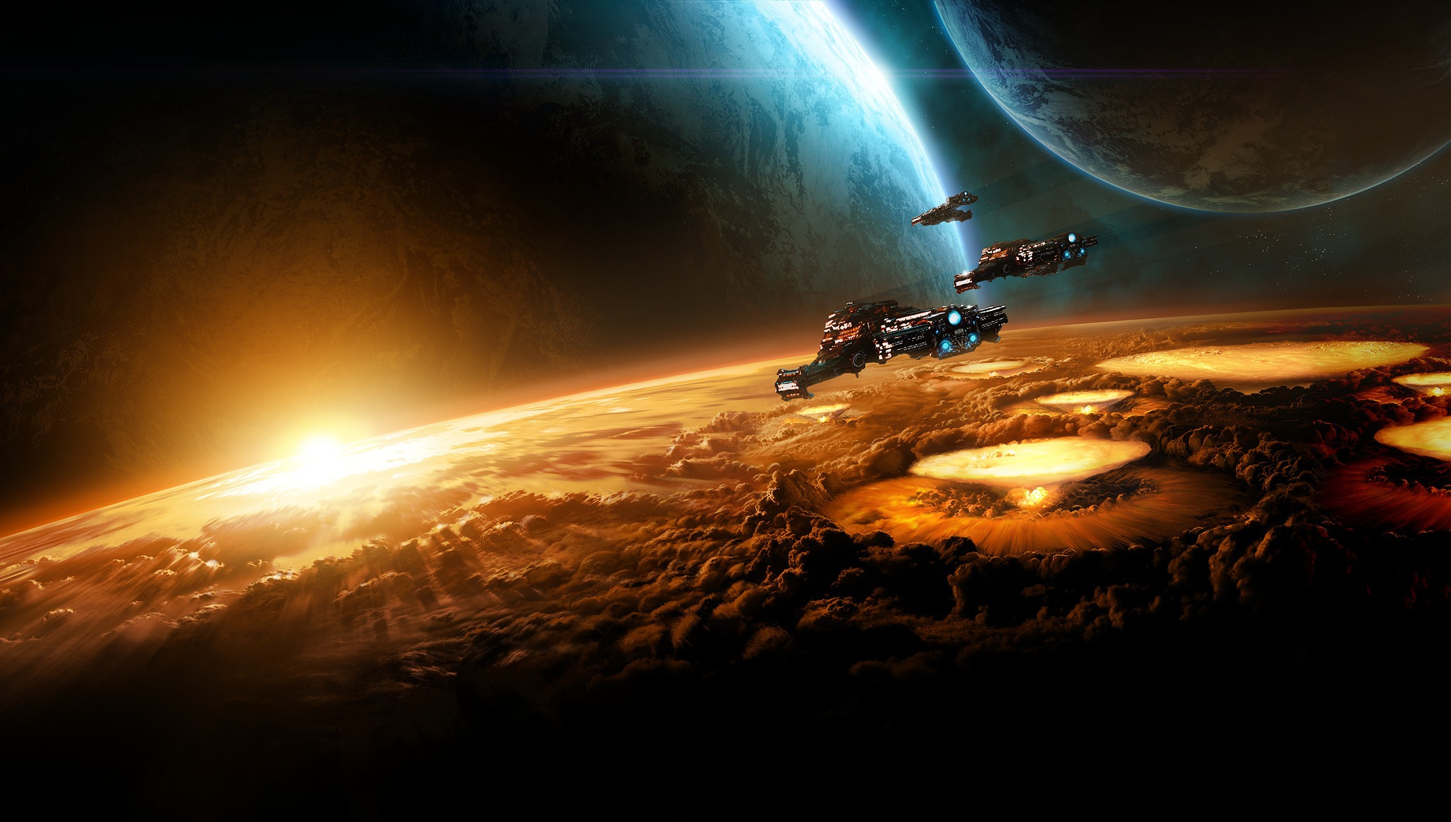 video game wallpapers 8243