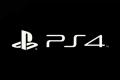 Ps4 Logo 4030