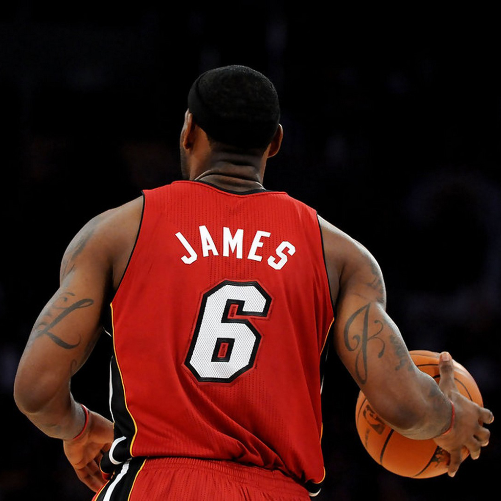 lebron james wallpaper 3566