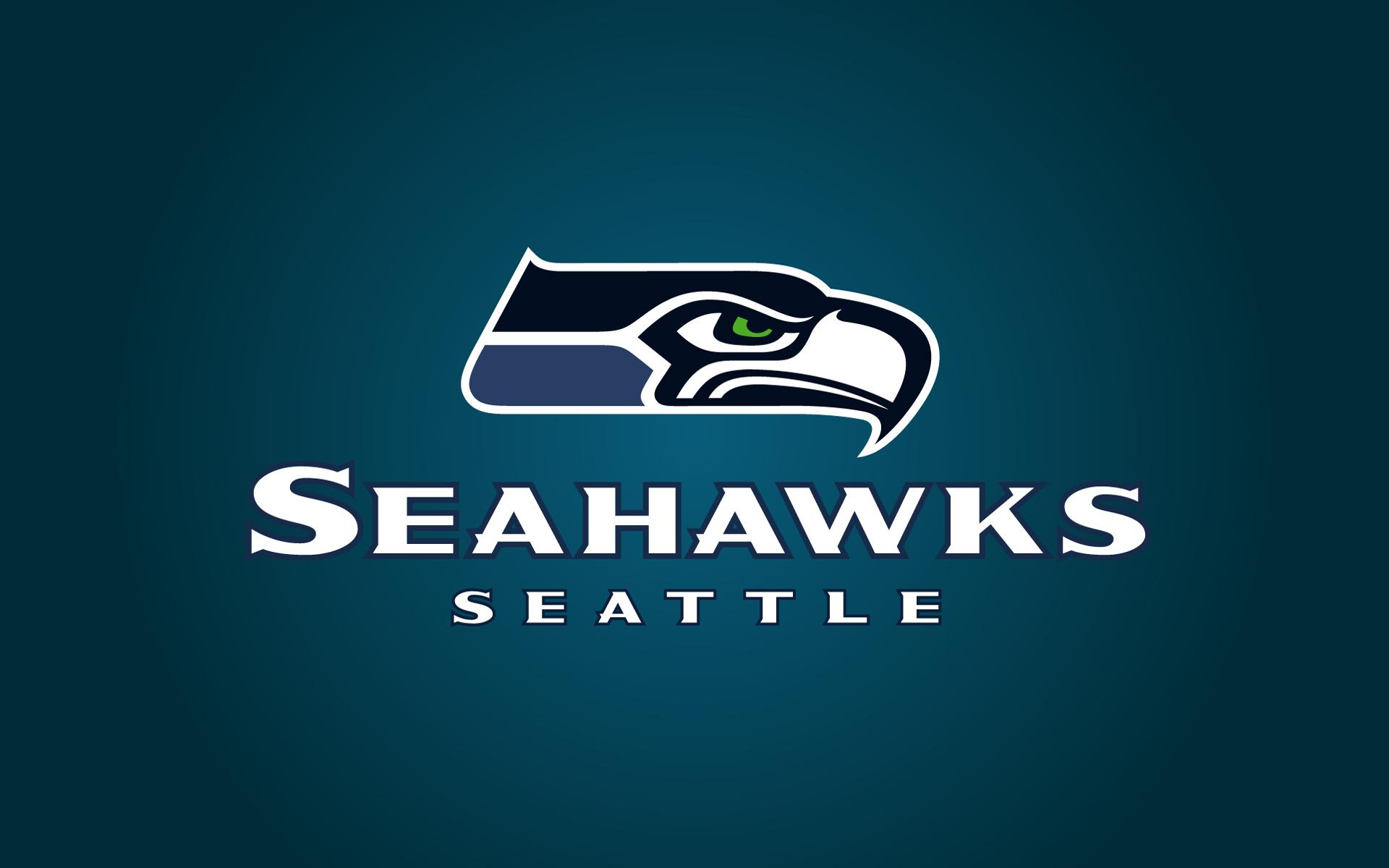 Seattle Seahawks 3630 1920x1200px