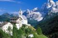 Beautiful Switzerland 3689