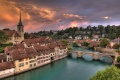 Beautiful Switzerland Photos 3702