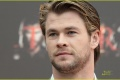 Chris Hemsworth 3634