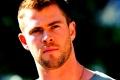 Chris Hemsworth 3651