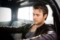 Chris Hemsworth 3654