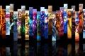 League Of Legends Wallpaper 3730