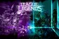 League Of Legends Wallpaper 3732