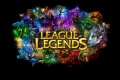 League Of Legends Wallpaper 3733