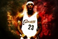 Lebron James Wallpaper 3569