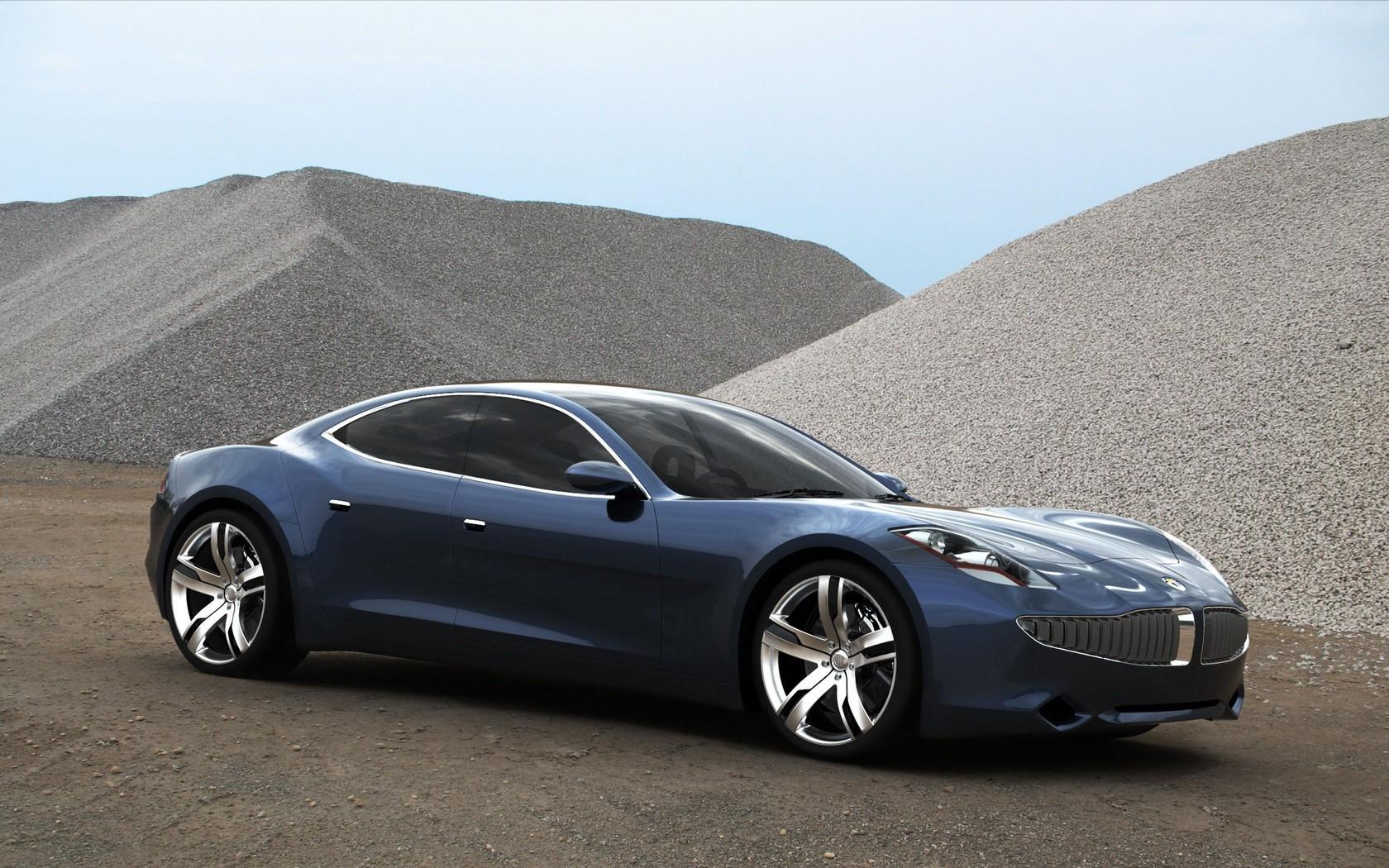 Super Cars 3933 1680x1050px