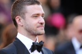 Justin Timberlake Wallpaper 4010