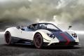 Super Cars 3936
