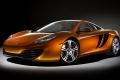 Super Cars 3945