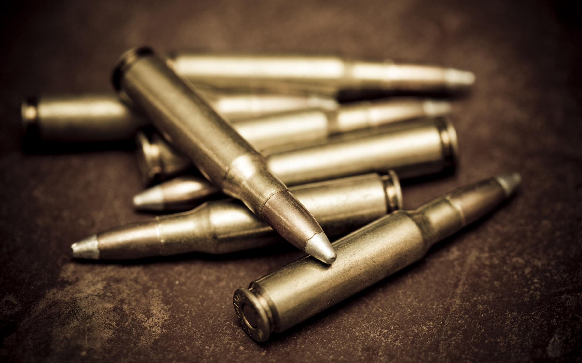 ammunition wallpaper 41745