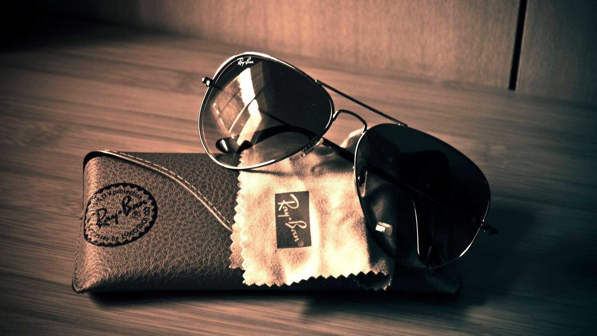 aviator glasses wallpaper 44374