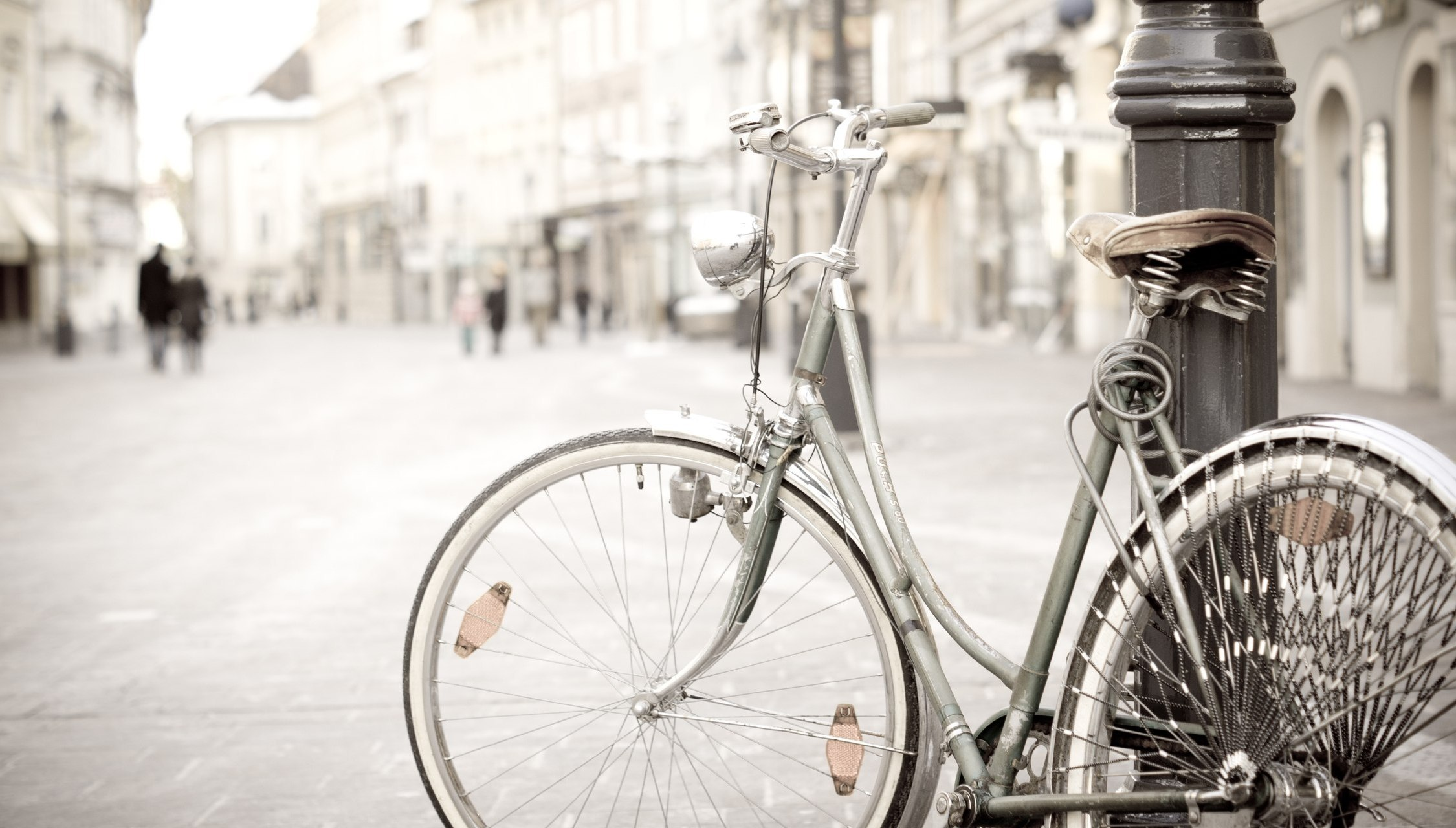 Bicycle Wallpaper 36719 2250x1280 px HDWallSourcecom