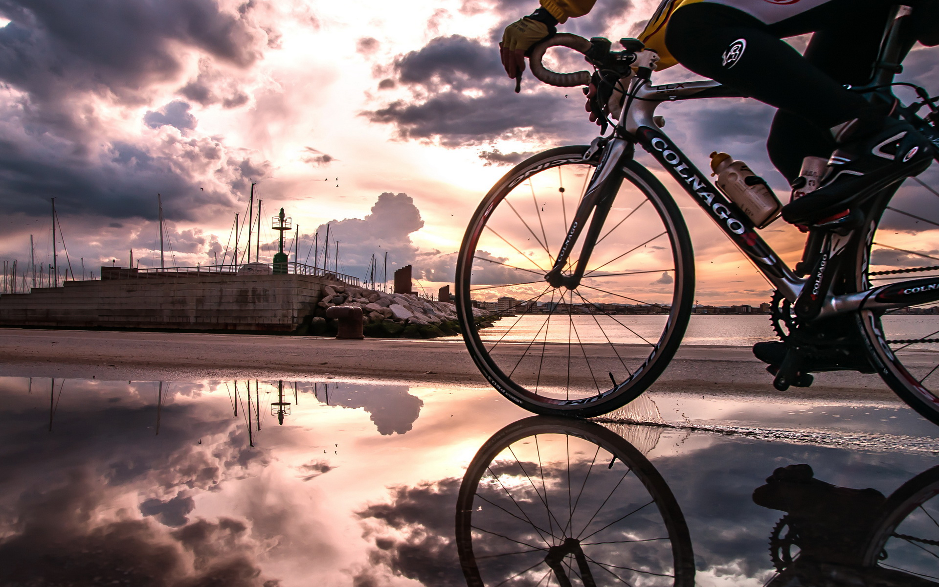 Bicycle Wallpaper HD 36726 1920x1200 px HDWallSourcecom