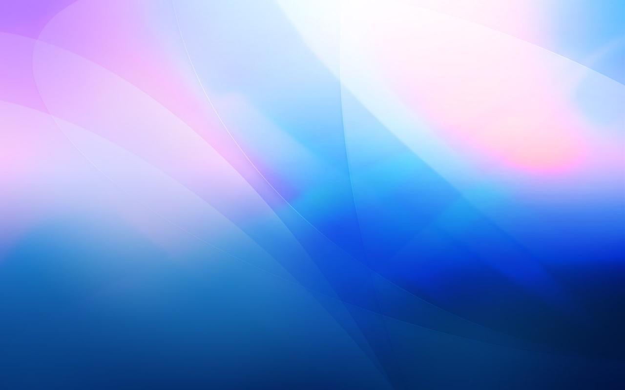blue 27725