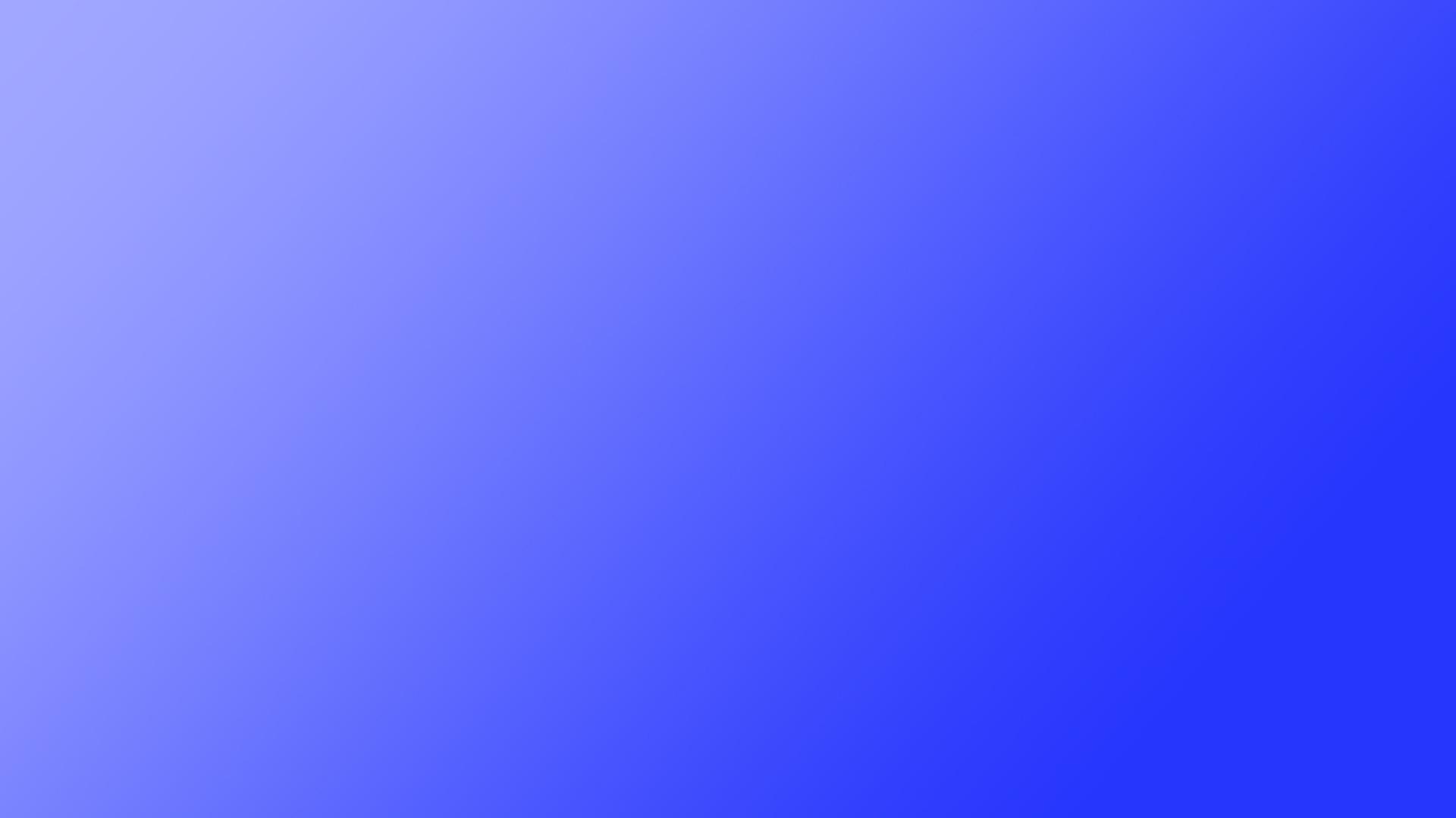 blue 27731
