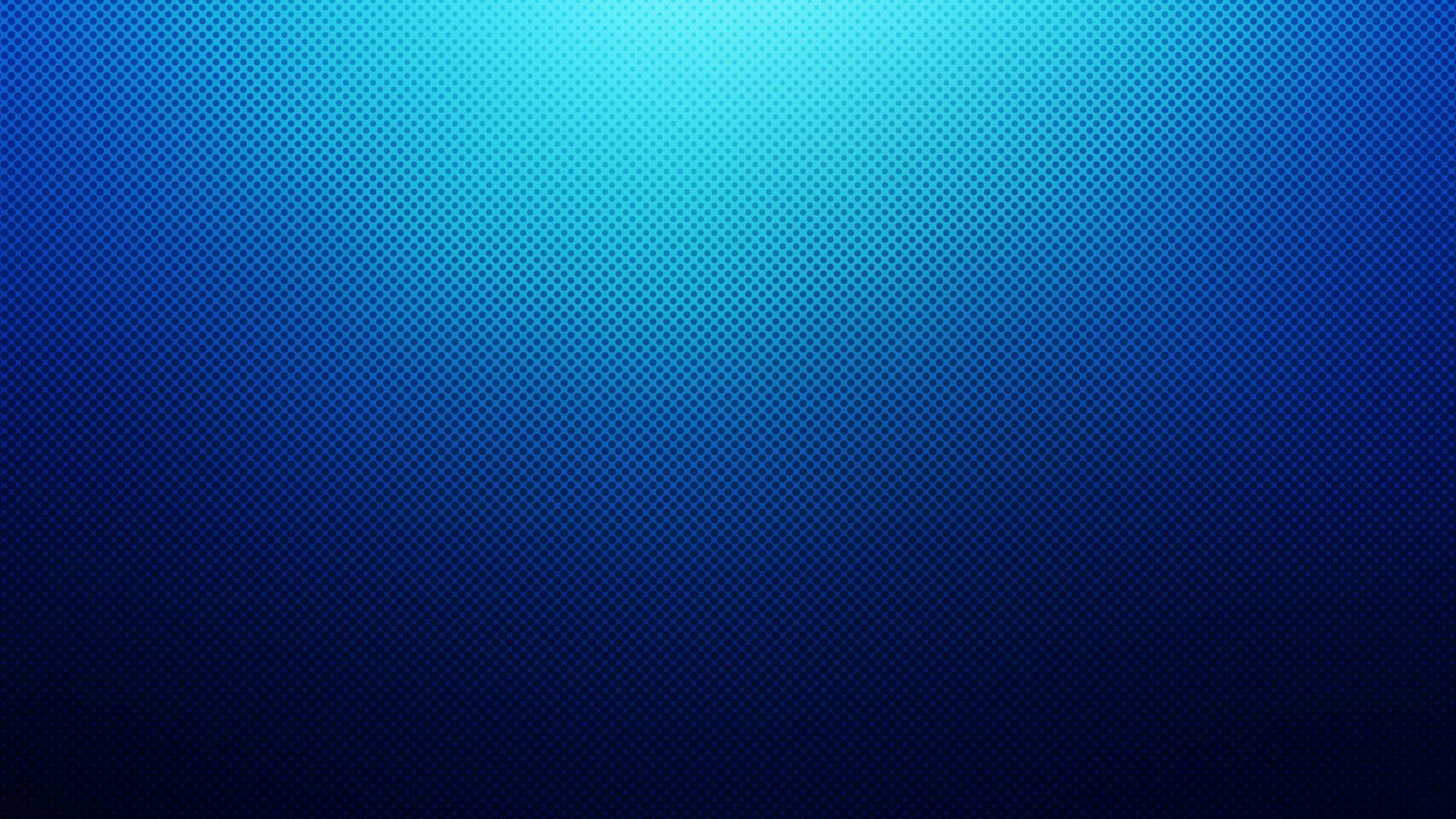 blue 27732