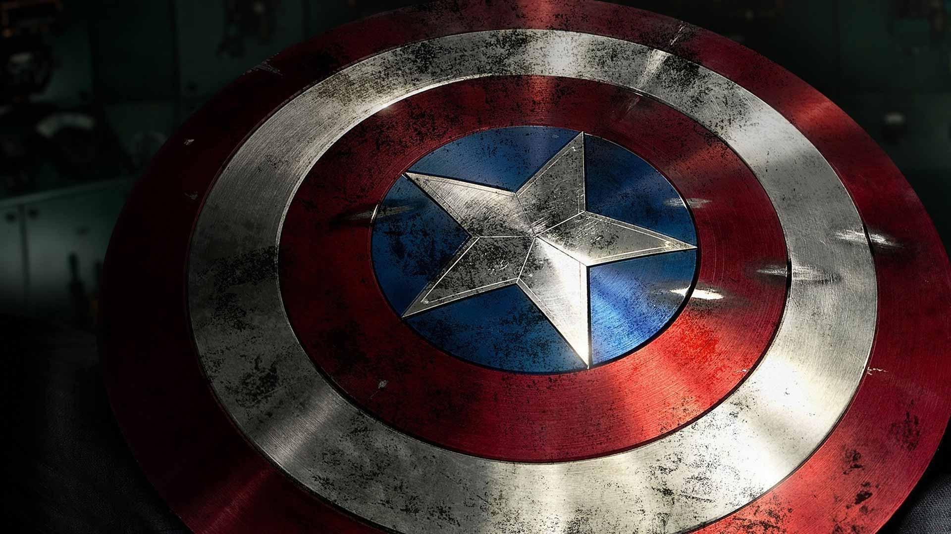 captain america 6155