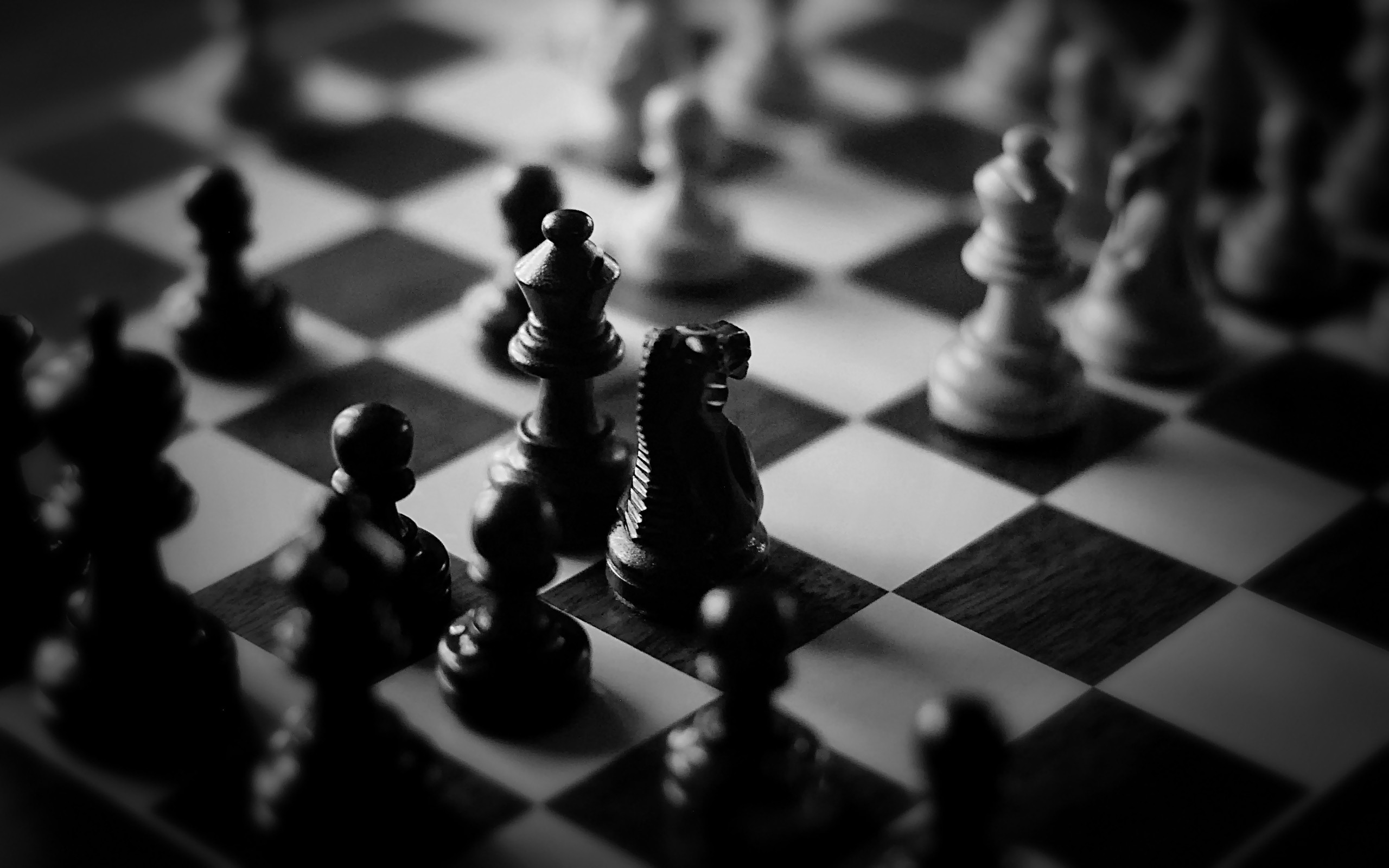 chess 23572