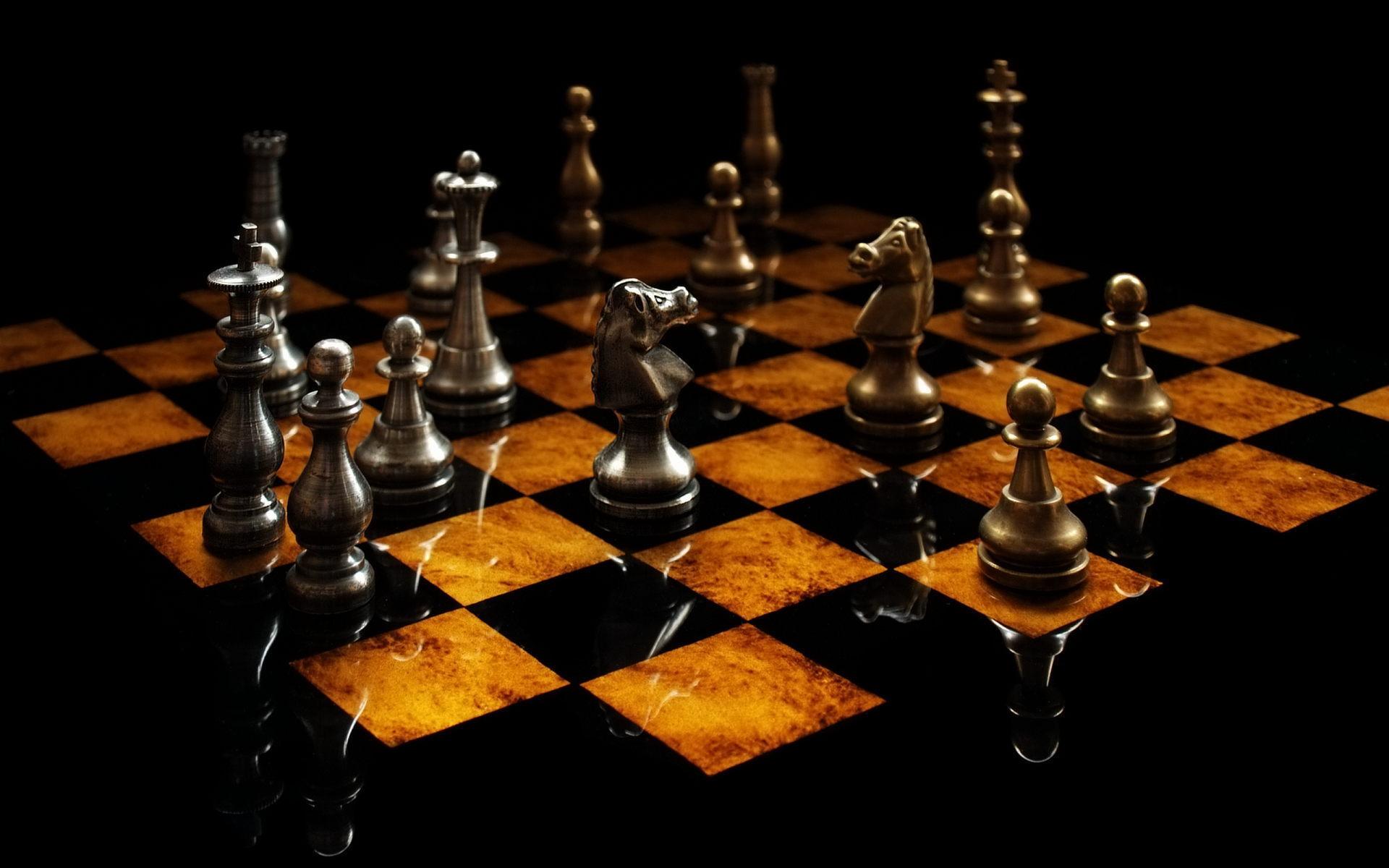 Chess 23573 1920x1200 px HDWallSourcecom